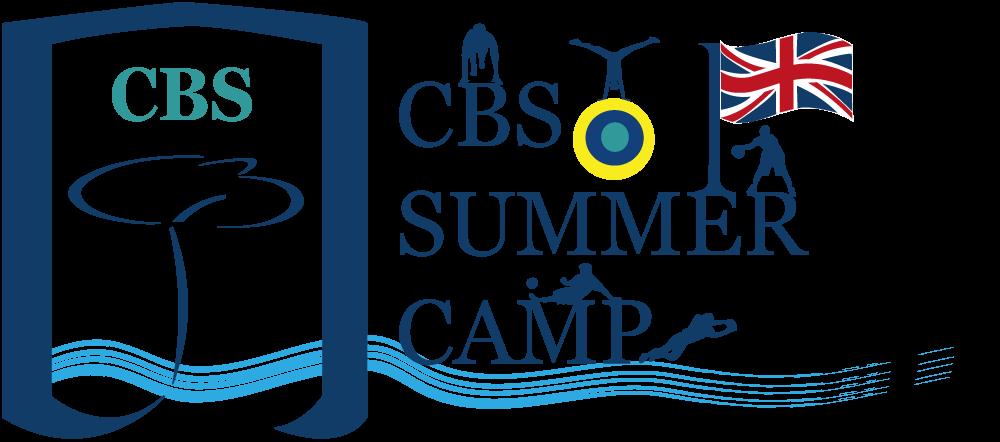 CBS Summer Camp. Campamento de Verano en Inglés Sevilla