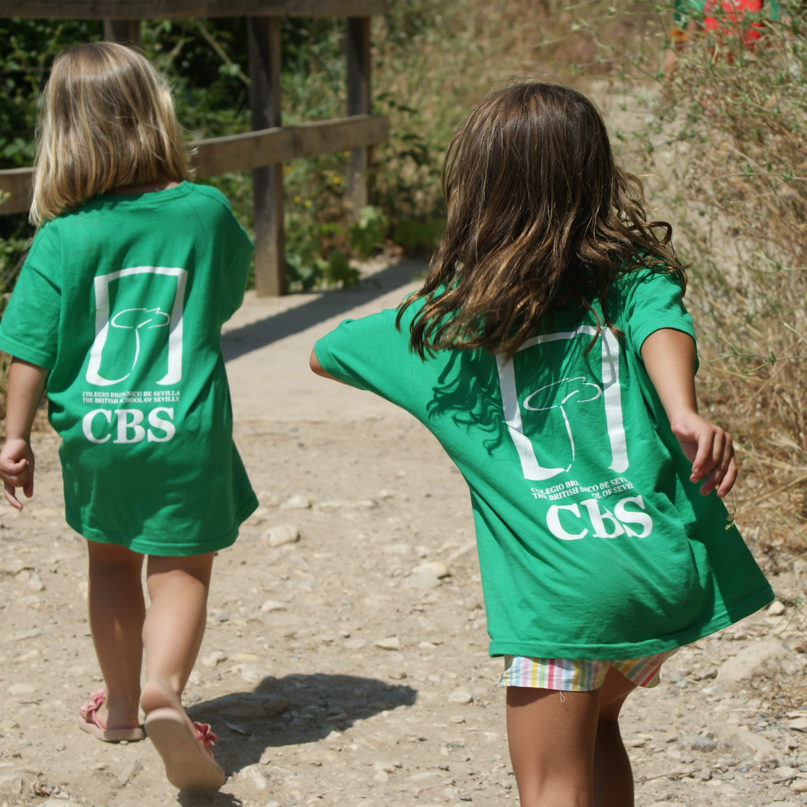 cbs-summer-camp-excursiones