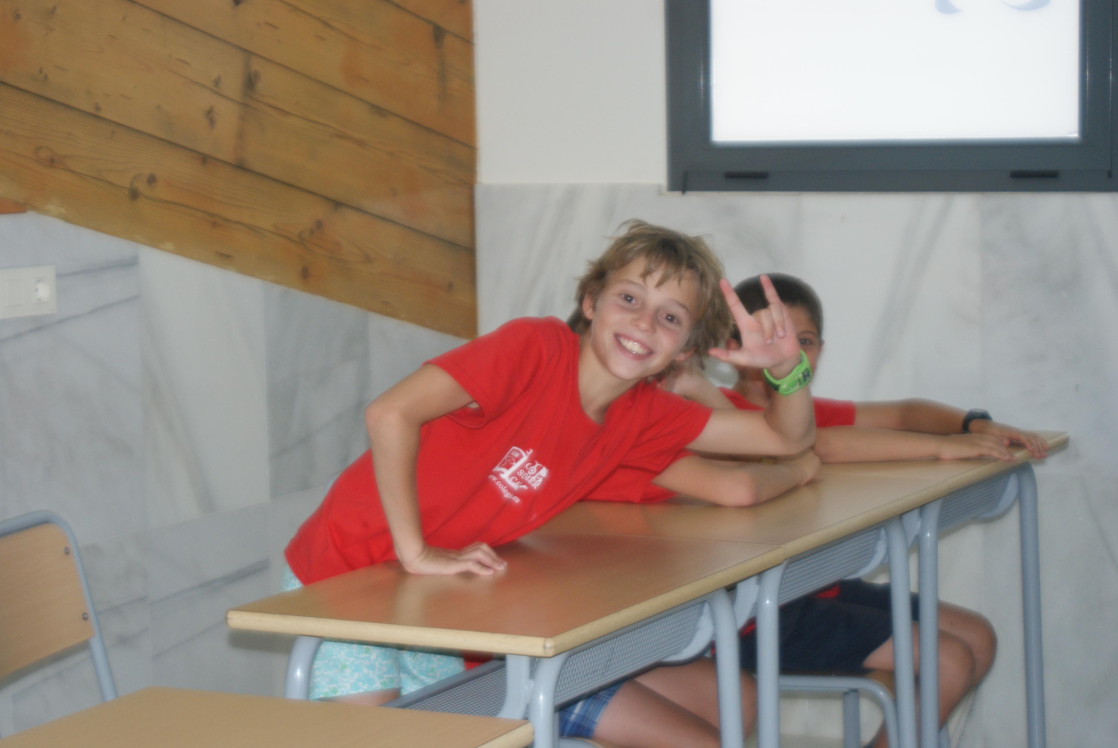 taller-cbs-summer-camp