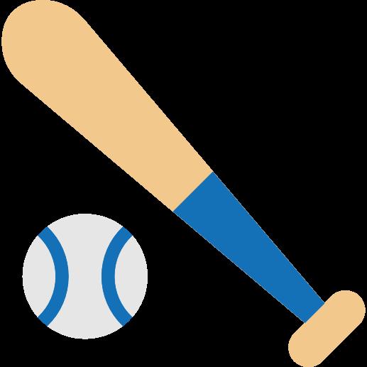 beisbol-en-azul