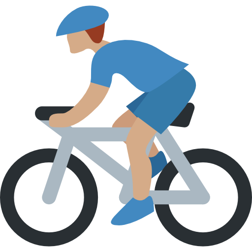 ciclismo-cbs-summer-camp-bollullos