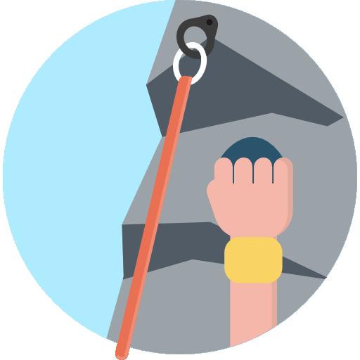 escalada-cbs-summer-camp