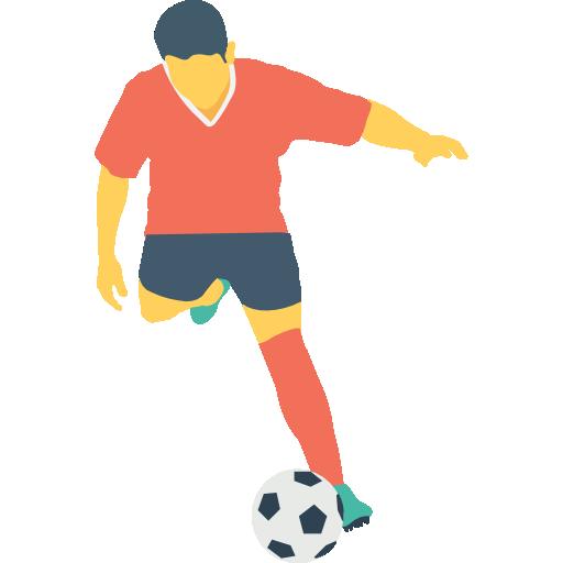 futbol-summer-camp