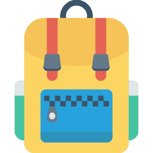 cbs-summer-camp-mochilas-excursiones