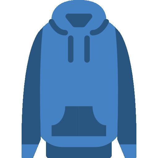sudadera-azul-oscuro-capucha