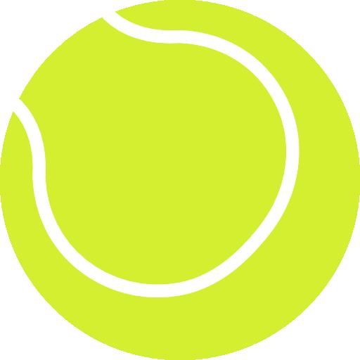 tenis-cbs-summer-camp-deporte