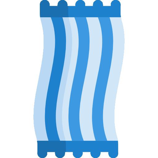 toalla-para-la-playa