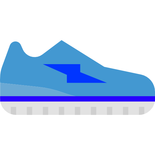 zapatos-cbs-summer-camp