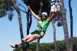 cbs-summer-camp-campamento-verano-sevilla-ingles-1