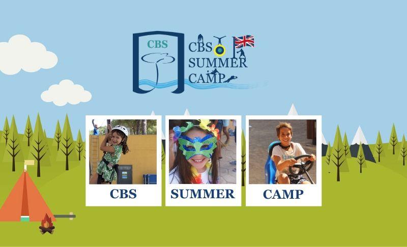abierto plazo-campamento verano-header-email-campamento